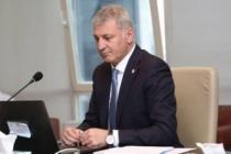 ALTUĞ ile online toplantıda ticaretin geleceği konuşuldu