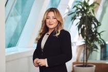 Anadolu Sigorta'dan Anketörlüğü Meslek Edinmiş Sektör Çalışanlarına Destek