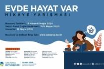 Büyükşehir'in öncü olan yarışmasına rekor başvuru