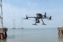 DJI, en gelişmiş ticari dron platformu ve ilk hibrit kamera serisiyle endüstriyel araç pazarında yeni standartları belirliyor