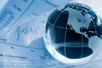 Dünya ekonomisi 2020 yılında yüzde 3,3 küçülecek