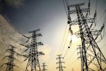 Enerjide bağımsızlık yolu rüzgar enerjisinden geçiyor