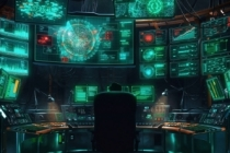 Kaspersky  tehditler için anında uyarılar veriyor