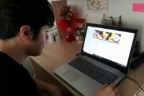 MEM'den 12. sınıflara YKS öncesi online Kazanım İzleme Sınavı