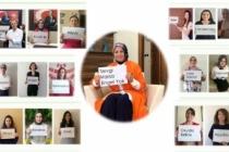 Özel Eğitim Öğretmenlerinden Engelliler Haftası Klibi