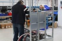 Pandemi Hastanelerinin Altyapısında İnform Elektronik Çözümleri