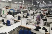 Sakarya'dan Dünya yamaske ihracatı yapılıyor