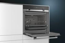 Siemens ankastre fırın ile bayram coşkusu sofralara yansıyor