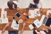 Şirketler ve çalışanlar ofise dönmeye hazır mı?