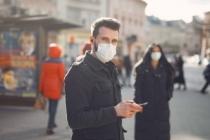 Teknokentlere ve Ar-Ge merkezlerine verilen koronavirüs desteği 4 ay uzatıldı