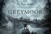 The Elder Scrolls Online: Greymoor Playstore'da
