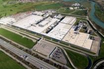Toyota Otomotiv Sanayi Türkiye, 11 Mayıs tarihinden itibaren üretime başladı