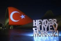 Türk Dünyası Ülkelerindeki Koronavirüs Salgını