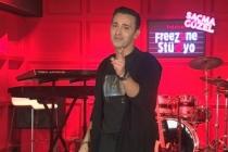 Türkiye'nin yeni genç sesi için halk oylaması 15 mayıs'ta başlayacak