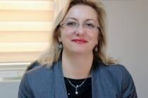 """TÜSAD'dan covid-19 pandemisinde """"sosyal mesafeye devam türkiye"""" çağrısı"""