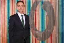 Vodafone müziğe 30 milyon ₺ daha yatırım yapacak