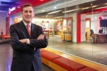 Vodafone'dan türkiye'yetoplam 24 milyar ₺ yatırım