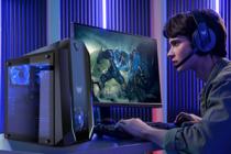Acer Oyunculara Yönelik Ödüllü Predator Serisini Masaüstü Bilgisayarlar, Monitörler ve Aksesuarlarla Genişletiyor