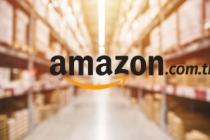 Amazon.com.tr'den ilk siparişe ücretsiz kargo hizmeti
