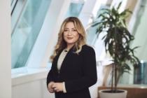 Anadolu Sigorta Bu Sene de 'Türkiye'nin En Değerli ve Güçlü' Sigorta Markası