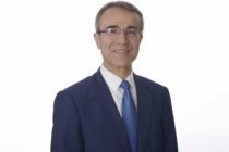 """Anadolu Sigorta Uyarıyor: """"Deprem Hazırlıkları Pandemi Gölgesinde Kalmasın"""""""