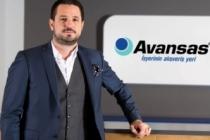 Avansas İşyerlerindeki Covid-19 Etkisini Araştırdı