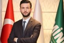 Cumhurbaşkanı Erdoğan'in İslam İkti̇sadı Çağrısına Emi̇nevi̇m'den Destek