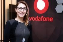 Deni̇zbank, Vodafone Bulut Santral İle Evden Çalişmaya Geçi̇şi̇ Hizlandirdi