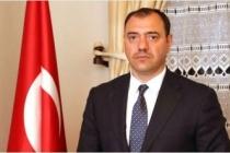 Elazığ Valisi Çetin Oktay Kaldırım Sakarya Valisi olarak göreve başladı!