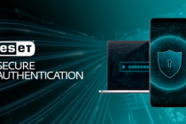 ESET Türkiye, 2020'nin ilk yarısına ilişkin siber güvenlik eğilimlerini paylaştı