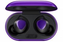 I Purple You: Samsung, Galaxy S20+ ve Galaxy Buds+ BTS Özel Serisini tanıttı!