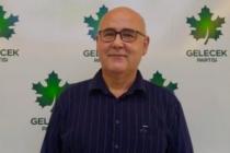 İkizoğlu içini döktü: Bir neslin emeklerini AK Parti heba etti
