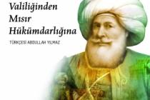 Kavalalı Mehmed Ali Paşa her yönüyle inceleniyor