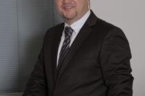 Lincoln Electric Türkiye'nin Yeni Genel Müdürü Gökhan Işık Oldu