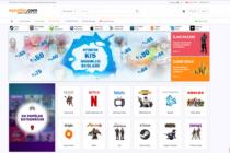 Oyunfor'dan Turkcell kullanıcılarına özel indirim ve kampanya müjdesi