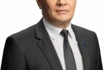 Rusya'da Dört Yeni̇ Nükleer Güç Üni̇tesi̇ İnşa Edi̇lecek