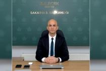 Serbes: Süslü laflara bakmayın maalesef ülke uçuruma sürükleniyor