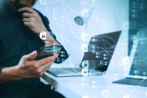Şifreleme, hassas verilerimizi korumaya nasıl yardımcı olur?