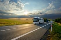 Tavan fiyat uygulaması sonrası otobüs bileti fiyatları ucuzladı