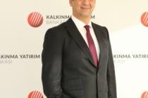 """TKYB'den 10 yıla kadar vadeli """"Yatırıma Destek"""" TL kredisi"""