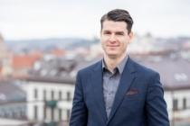 TransferGo 10 milyon dolar yeni yatırım aldı