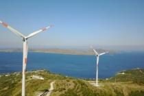 """Türkiye Kalkınma ve Yatırım Bankası: """"Rüzgar yeşil enerji için esiyor!"""""""