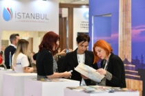 Türkiye, Sağlık Politikaları ile Turizmde Bir Adım Önünde