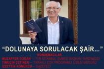 TYB Sakarya'dan Edebiyat Her Yerde Etkinliği