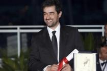 Uluslararası Göç Filmleri Festivali Uzun Metraj Yarışma Jürisinde Ünlüler Geçidi!