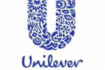 Unilever, yeni oluşturduğu İklim ve Doğa Fonu'na 1 milyar Avro kaynak aktaracak