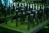 Akkuyu NGS için üretilen Kondenser gömülü parçaları gönderildi