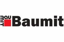Avrupa'nın mantolama devi Baumit iletişim ajansını seçti