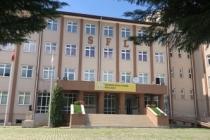 Cevat Ayhan Fen Lisesi Türkiye'nin En İyi 100 Lisesi Arasında
