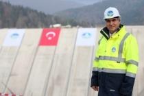 Çevrenin korunması için 40 milyonluk yatırım daha
